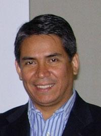 Dr. Alexey Wilfrido Clara