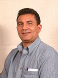 Dr. Rodolfo Peña
